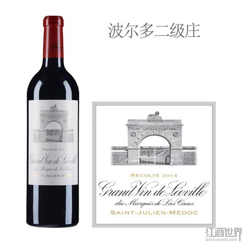 雄狮酒庄正牌酒十年垂直品鉴