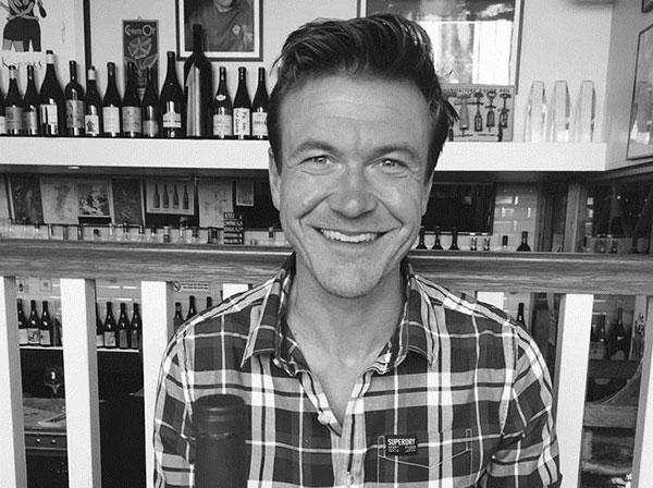 全球新晋14位葡萄酒大师