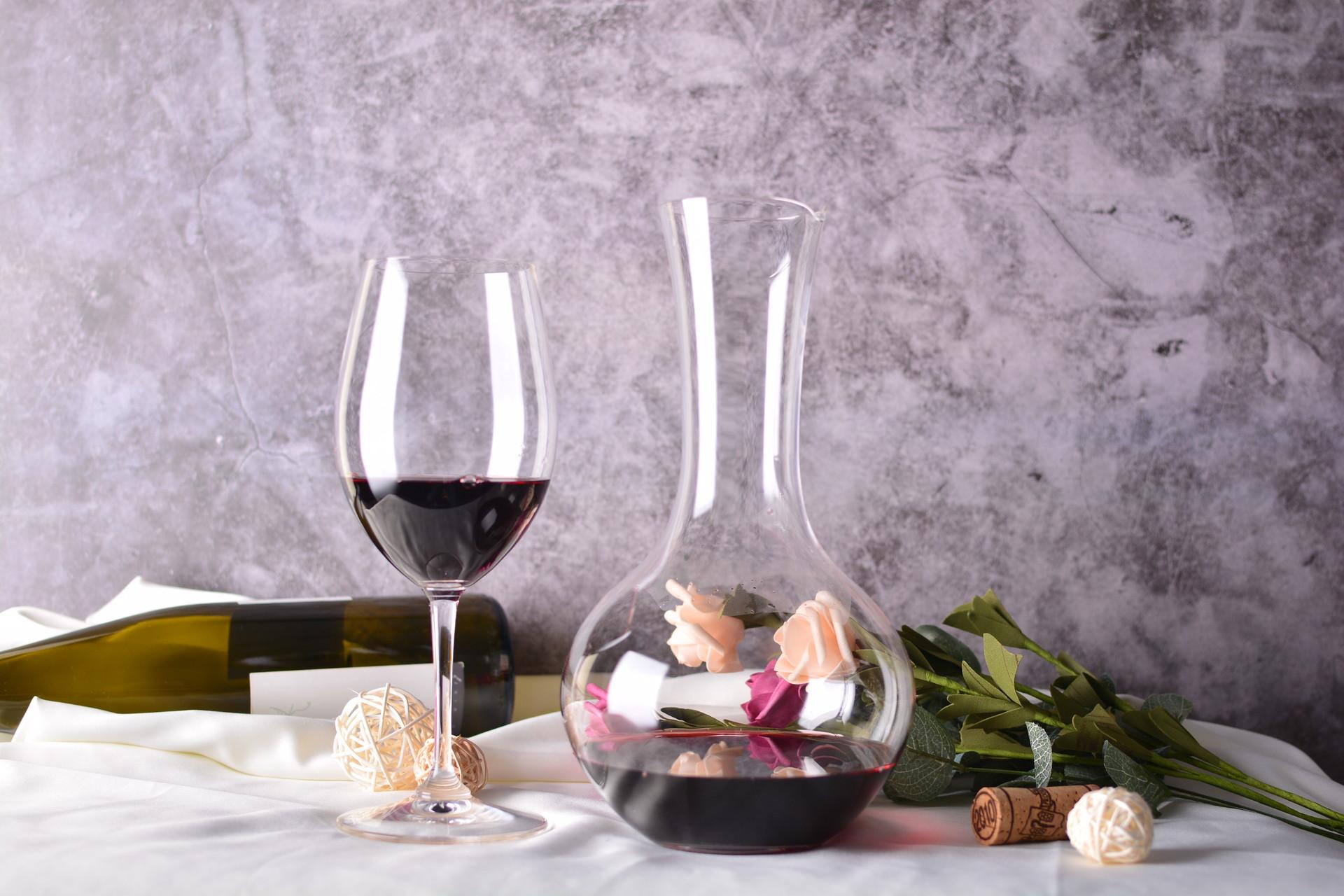 2007年份玛尔卡森园黑皮诺红葡萄酒