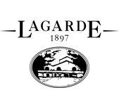 拉歌酒庄Lagarde
