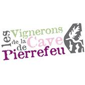 比耶夫酒庄Les Vignerons de Pierrefeu