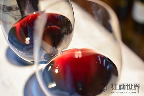 波尔多葡萄酒节即将来临,是时候做好准备啦!