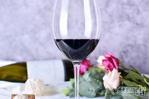 知识帖:葡萄酒中的多酚是什么?