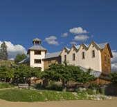 山坡酒庄Hillside Estate Winery