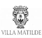 马蒂尔德酒庄Villa Matilde