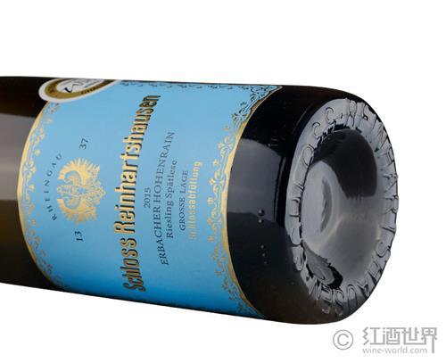 德国葡萄酒分级知识大起底