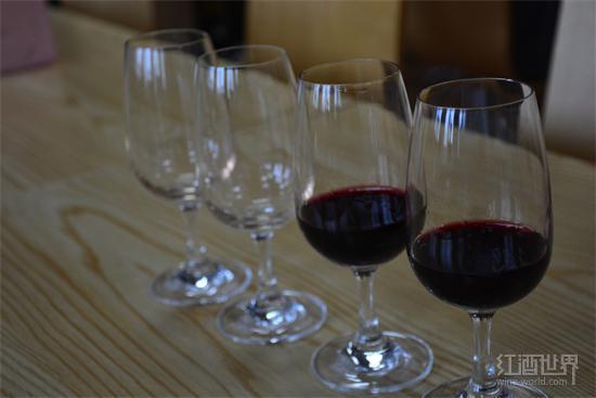 葡萄酒渣新用途:烘焙美味食品!