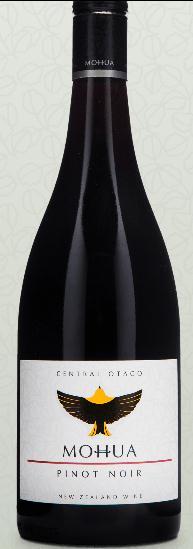 便宜又好喝的葡萄酒