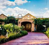 卡拉布里亞家族酒業Calabria Family Wines