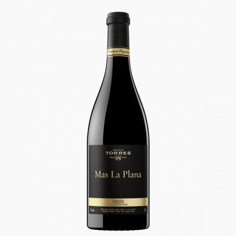 西班牙红酒文化_桃乐丝:西班牙葡萄酒的代名词-红酒世界网