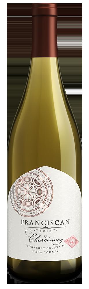 美国最佳霞多丽葡萄酒生产商名录(二)