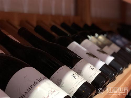 葡萄酒保质期与适饮期的区别,你了解吗?