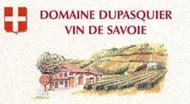 杜帕斯切尔酒庄DomaineDupasquier