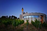 贝蕾酒庄Chateau de Bellet