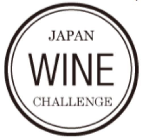 日本国际葡萄酒挑战赛