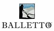 巴乐图酒庄Balletto Vineyards