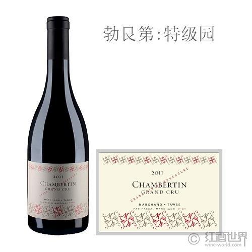 红葡萄酒各有各的味儿:简述5大红葡萄品种的风味特征