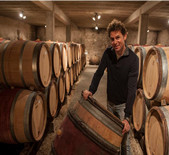 吉顿酒庄(Domaine Jean Guiton)