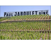 嘉伯乐酒庄(Domaine Paul Jaboulet Aine)