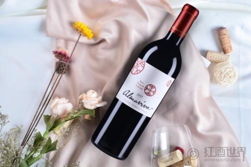 智利10大顶级葡萄酒