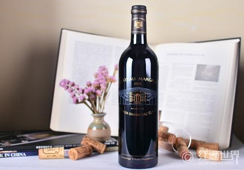 有机葡萄酒真的健康吗?