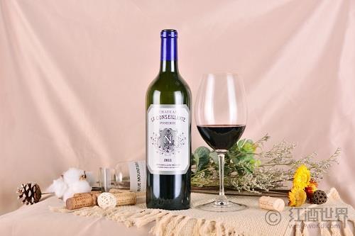 葡萄酒要怎樣喝才可以減肥?