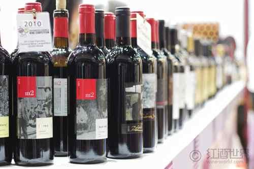 新西兰葡萄酒出口额创历史新高