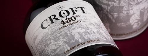 葡萄酒名人罗宾·里德逝世