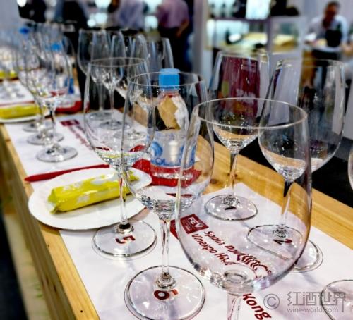葡萄酒之友——6大不可或缺的葡萄酒配件