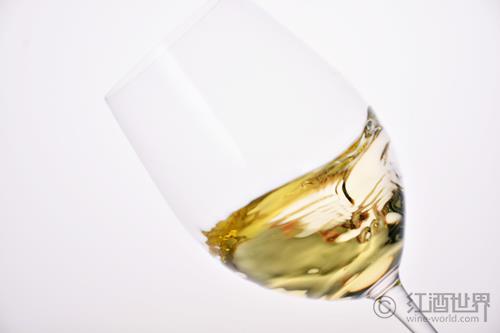 寻找葡萄酒中质朴的高级感:矿物质风味