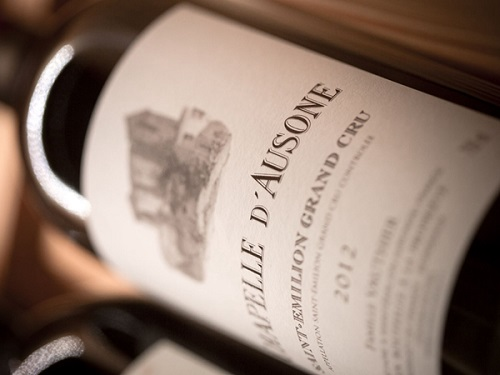 圣埃美隆身价最高的葡萄酒都有哪些?