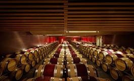 伦敦国际葡萄酒交易所2016年期酒——年度酒款拉菲古堡