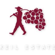 卡澳庄园Keil Estate