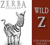 斑马酒庄(Zerba Cellars)