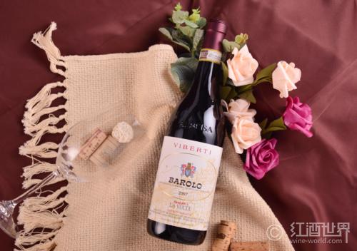 焦点问答:葡萄酒如何陈年和储存