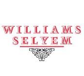 威廉斯乐姆酒庄