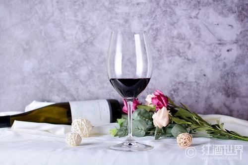 天然葡萄酒之争