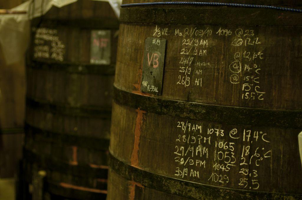 一杯沃尔奈,纵享葡萄酒之丝滑