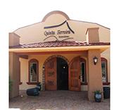金塔费雷拉酒庄Quinta Ferreira