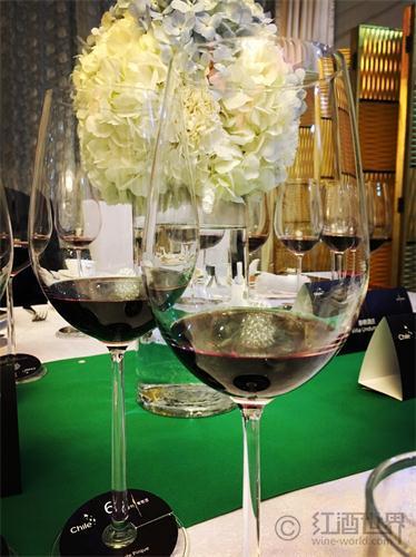 """""""完美葡萄酒""""的6大共性"""