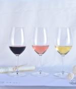原产地:葡萄酒的灵魂