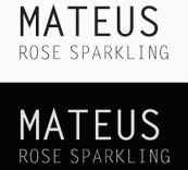 蜜桃紅酒莊Mateus