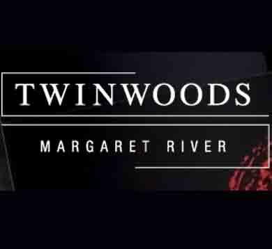 双栖酒庄Twinwoods