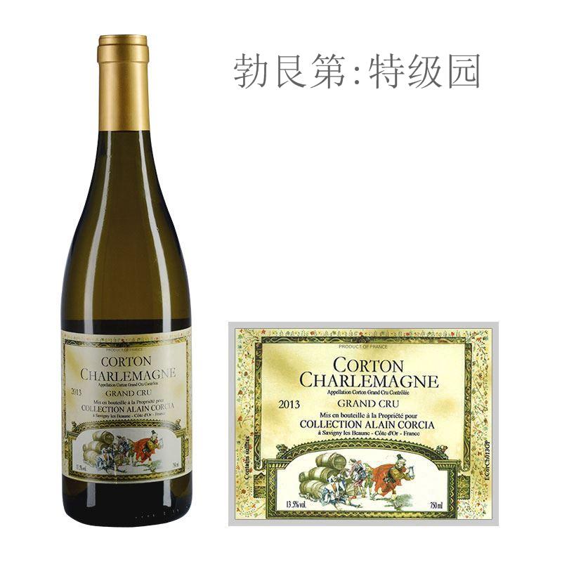 橡木桶如何影响葡萄酒口感?