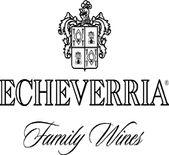 埃切维里亚酒庄Echeverria