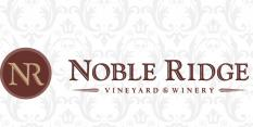贵族岭酒庄Noble Ridge Vineyard & Winery