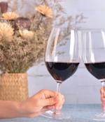 葡萄酒礼仪之如何体面敬酒