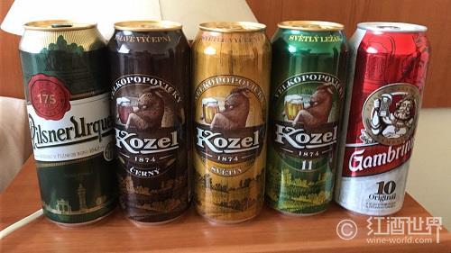 佛罗里达国际大学开设啤酒酿造专业