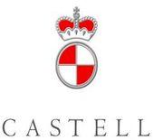 卡斯泰尔王子酒庄Furstlich Castell