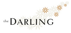 达令酒庄The Darling